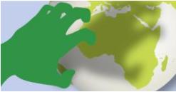Cours en ligne sur les Ressources naturelles et développement durable