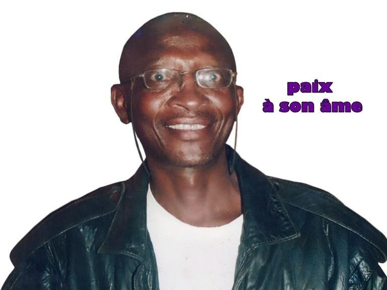 ISDR-Bukavu encore en deuil: un vide dans son service de plomberie