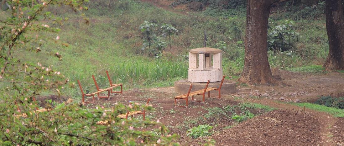 VIDEF-ISDR, un partenariat pour valoriser les sites touristiques à l'ISDR-Bukavu